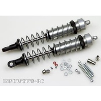 Innovative RC V3 Big Bore Front Shocks