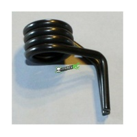 Replacement Spring For Turtle Racing Servo Saver