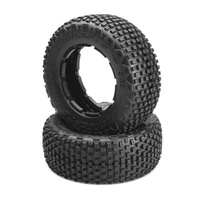 Jconcepts Chaser Tyres Medium Compound