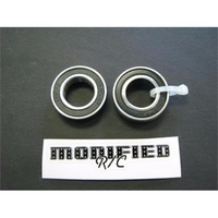 Modifed RC Centre Diff Replacement Bearings