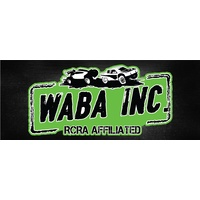 West Australian Baja Association Inc (WABA)